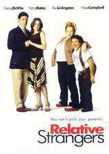 relative_strangers movie cover