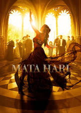 mata_hari_2017 movie cover