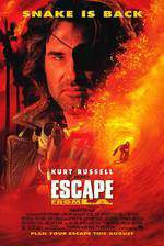 escape_from_l_a movie cover