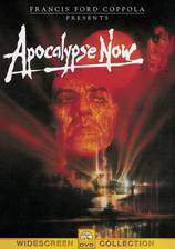 apocalypse_now movie cover