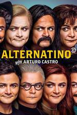 alternatino_with_arturo_castro movie cover