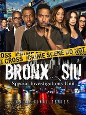 bronx_siu movie cover