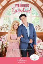 Wedding at Graceland movie cover