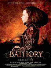 bathory movie cover