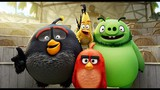 The Angry Birds Movie 2 movie photo