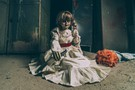 Annabelle Comes Home movie photo