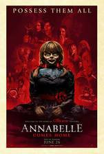 annabelle_comes_home movie cover