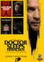 Doctor Sleep movie photo