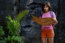 Dora and the Lost City of Gold (the Explorer) movie photo