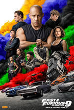 fast_furious_9 movie cover