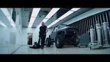 Fast & Furious Presents: Hobbs & Shaw movie photo