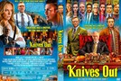 Knives Out movie photo