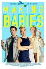 making_babies movie cover