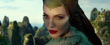 Maleficent: Mistress of Evil movie photo