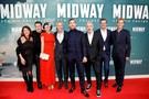 Midway movie photo