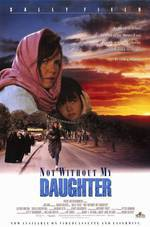 not_without_my_daughter movie cover