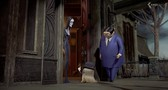 The Addams Family movie photo