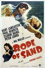 rope_of_sand movie cover