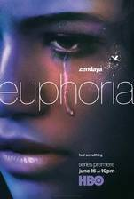 euphoria_2019 movie cover