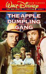 the_apple_dumpling_gang movie cover
