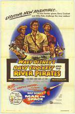 davy_crockett_and_the_river_pirates movie cover