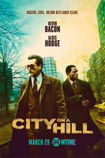 city_on_a_hill movie cover
