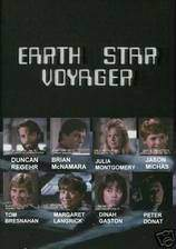 earth_star_voyager movie cover