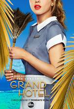 grand_hotel_2019 movie cover