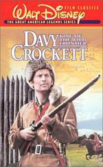 davy_crockett_king_of_the_wild_frontier movie cover