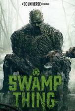 swamp_thing_2019 movie cover
