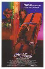 cherry movie cover