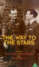 the_way_to_the_stars movie cover
