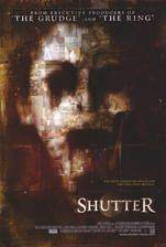 shutter movie cover