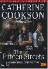 the_fifteen_streets movie cover