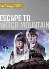 escape_to_witch_mountain movie cover