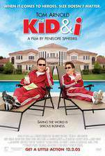 the_kid_i movie cover