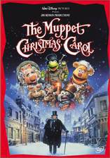 the_muppet_christmas_carol movie cover