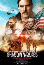 shadow_wolves movie cover