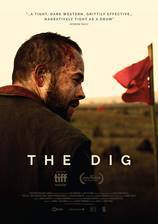 the_dig_2019 movie cover