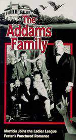 the_addams_family movie cover
