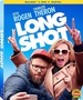 Long Shot movie photo