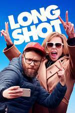 Long Shot movie cover