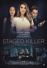 staged_killer movie cover