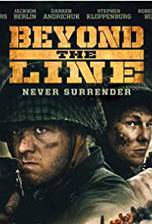 Beyond the Line movie cover