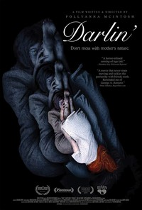 Darlin' main cover