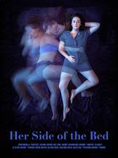 her_side_of_the_bed movie cover