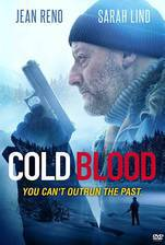 cold_blood_legacy_the_last_step movie cover