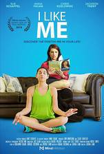 I Like Me movie cover