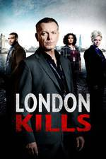 london_kills movie cover