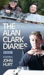 the_alan_clark_diaries movie cover